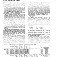 Vol_3_Ch5.pdf