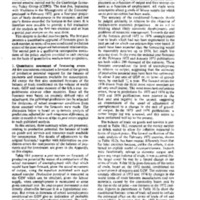 Vol_3_Ch10.pdf
