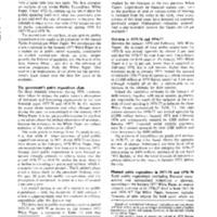 Vol_3_Ch7.pdf