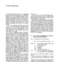 Vol_8.1_Ch4.pdf