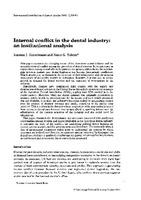 icls-vol7-81-95.pdf