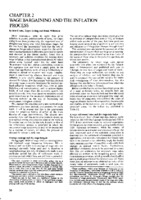 Vol_2_Ch2.pdf