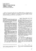 Vol_1_Ch7.pdf