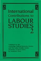 icls-vol2-cover.pdf