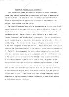 pem-1-ch6.pdf
