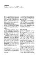 Vol_6.1_Ch4.pdf
