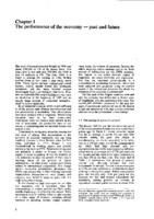 Vol_7.1_Ch1.pdf