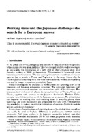 icls-vol5-1-26.pdf