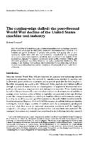icls-vol7-37-58.pdf