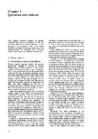 Vol_7.1_Ch3.pdf