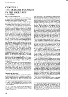 Vol_1_Ch3.pdf