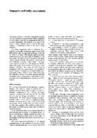 Vol_5_summary.pdf