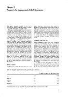 Vol_5_Ch3.pdf