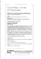 Vol_6.3_backmatter.pdf