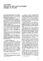 Vol_1_Ch1.pdf