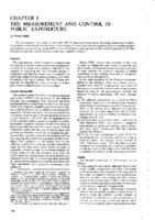 Vol_2_Ch8.pdf