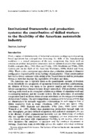 icls-vol3-51-66.pdf