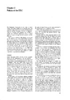 Vol_5_Ch2.pdf