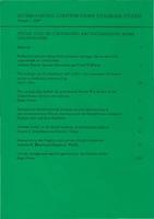 icls-vol7-backcover.pdf