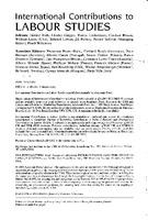 icls-vol3-frontmatter.pdf