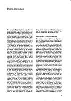 Vol_7.1_Policy_assessment.pdf