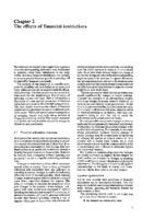 Vol_6.3_Ch2.pdf