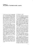 Vol_7.2_Ch4.pdf