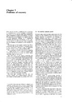 Vol_7.2_Ch5.pdf