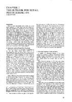 Vol_1_Ch2.pdf