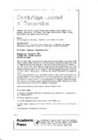 Vol_7.1_backmatter.pdf