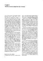 Vol_5_Ch1.pdf