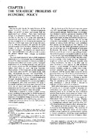 Vol_2_Ch1.pdf