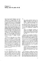 Vol_7.2_Ch2.pdf