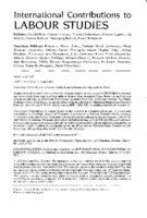 icls-vol1-frontmatter.pdf