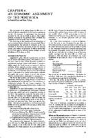 Vol_1_Ch4.pdf