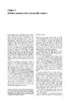 Vol_6.1_Ch2.pdf