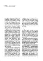 Vol_6.3_Policy_assessment.pdf